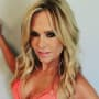 Tamra Judge: I Look Great In a Bikini, Get Over It!