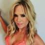 Tamra Judge: I Look Great In a Bikini, Get Over It!