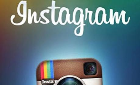 Instagram Releases Statement, Seeks to Quell Public Uprising