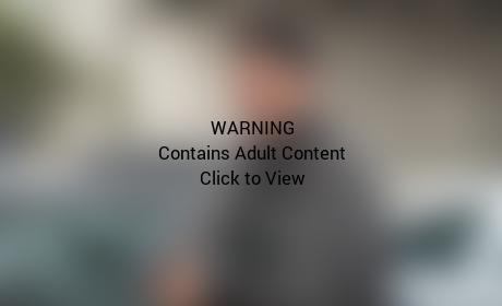 Watch Almost Human Online: Season 1 Episode 5