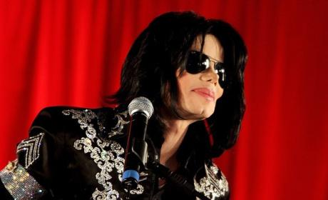 Wade Robson SLAMMED By Michael Jackson Attorneys Over Molestation Claims