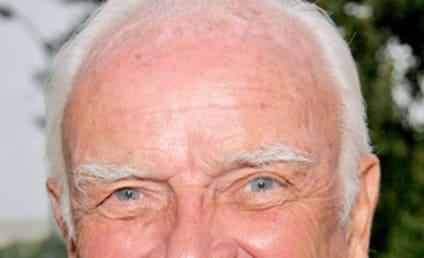 John Ingle Dies; General Hospital Star Was 84