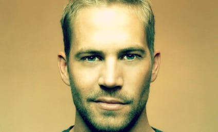 Paul Walker Faked His Death, Website Claims; Conspiracy, Cover-Up Alleged