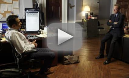 Watch Designated Survivor Online: Check Out Season 1 Episode 2