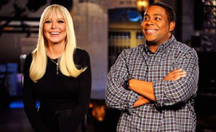 Lindsay Lohan on Saturday Night Live: Hit or Miss?
