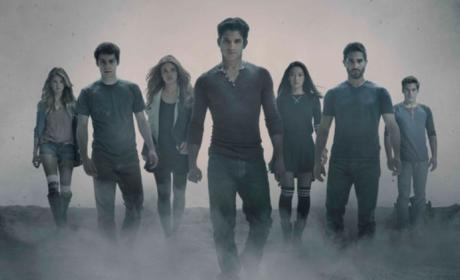 Teen Wolf Season 4 Episode 1 Recap: Off to Mexico!