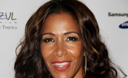 Sheree Whitfield: Leaving The Real Housewives of Atlanta