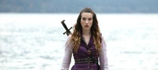 Watch Once Upon a Time in Wonderland Online: Season 1 Episode 7