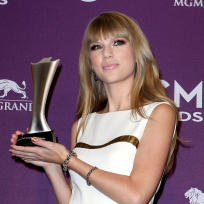 Academy of Country Music Awards