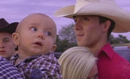 Teen Mom 3 Recap: Not Her First Rodeo