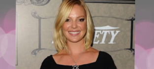 Katherine Heigl: Blacklisted By TV, Movie Execs Over Diva-Like Behavior?