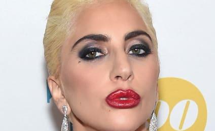 Lady Gaga SLAMS Madonna: The Feud Is Back On!