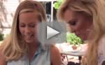 Kendra Wilkinson and Bridget Marquardt: On Bad Terms?