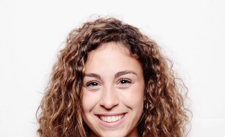 Gianna Isabella
