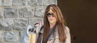 Kirstie Alley's Weight Loss Plan: Dance For 100 Days