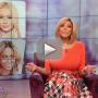 "Wendy Williams SLAMS Beyonce: ""Becky"" Is a Racial Slur!!"