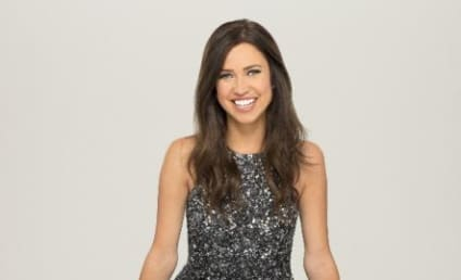 Kaitlyn Bristowe, Shawn Booth Not Getting Married?  Says Who??