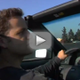 """Kirk Cameron: """"God Hates F-gs"""" Video is Old, Edited, Spread By Atheist Haters!"""