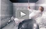 Betty White Rides Wrecking Ball