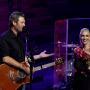 Gwen Stefani: Real Men Write Sappy Love Songs!