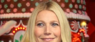 Gwyneth Paltrow: Cheating With Brad Falchuk, Mocking Chris Martin Constantly?