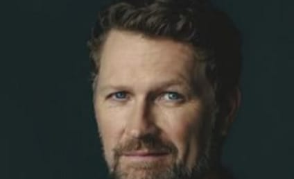 Craig Morgan Mourns Loss of Son: His Spirit Will Endure...