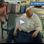 The Man with the 132-lb. Scrotum: Did You Watch?