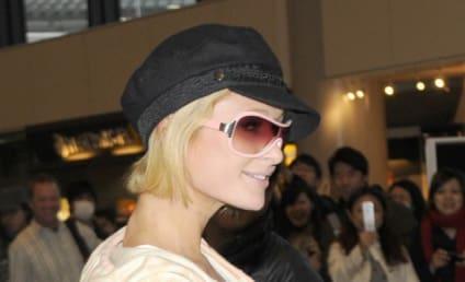 Music Critic to Paris Hilton: Don't Quit Your Day Job