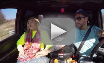 Watch Teen Mom OG Online: Check Out Season 3 Episode 1