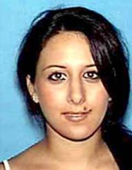 Shaha Mishaal Adham