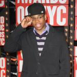 Tristan Wilds Picture