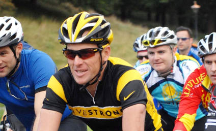 Lance Armstrong Sued By Newspaper For $1.6 Million