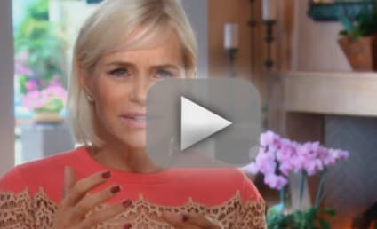 The Real Housewives of Beverly Hills Season 5 Episode 4 Recap: Heartbreak For Yolanda Foster