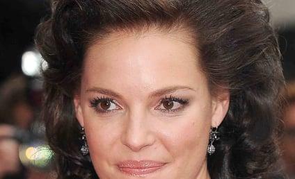 Celebrity Hair Nightmare: Katherine Heigl