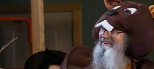 Duck Dynasty Season Finale Recap: That is One Giant Beaver!
