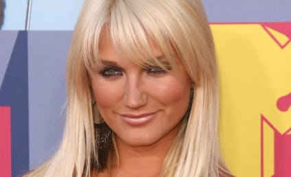 Brooke Hogan: Linda Hogan Can't Be Trusted, Charlie Hill Can Suck it