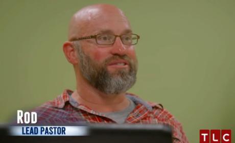 Preaching Alabama Season 1 Episode 2 Recap: We're Not in Florida Anymore