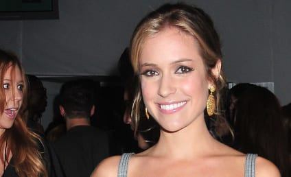 Kristin Cavallari: Really Dating Jay Cutler!