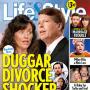 Duggar Divorce!?