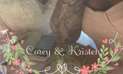 Kailyn Lowry Heartlessly Mocks Javi Marroquin and Marriage