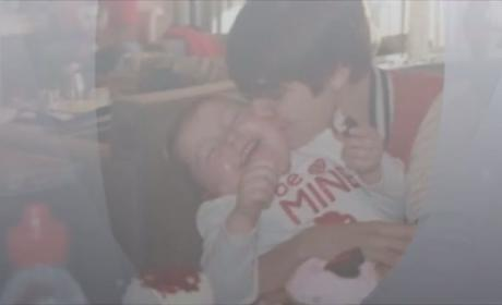 """Avalanna Routh, Toddler Known as """"Mrs. Bieber,"""" Passes Away from Cancer"""