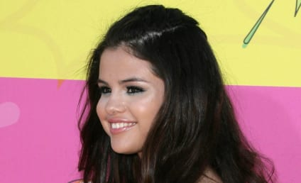 Selena Gomez: I'm a Better Person Now!