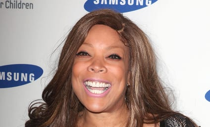 Wendy Williams to Bethenny Frankel: Zip It!