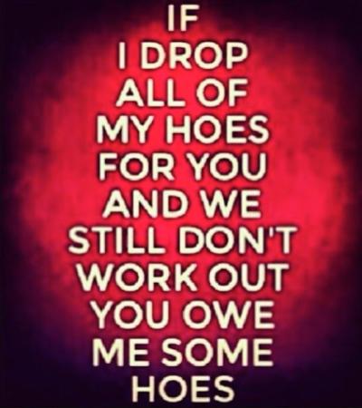 Rihanna Posted This