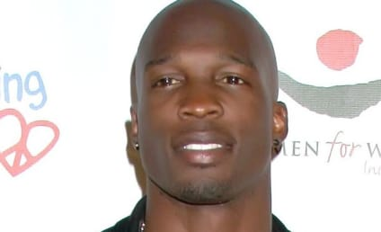 Chad Johnson Sex Tape: Leaked! Legit!