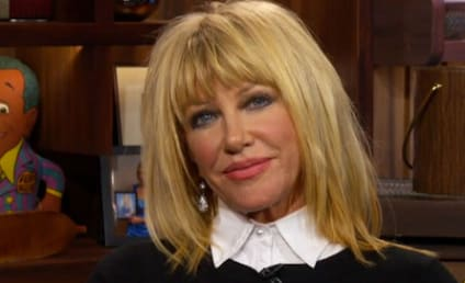 Suzanne Somers: Headed to The Real Housewives of Beverly Hills?