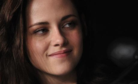 Is Kristen Stewart receiving unfair treatment from the public?