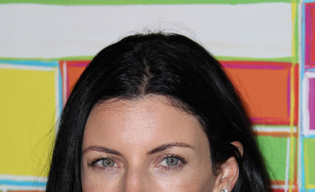 Liberty Ross: Nude in Love Magazine!