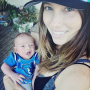 Justin Timberlake and Jessica Biel Baby Photo: First, Adorable Look!
