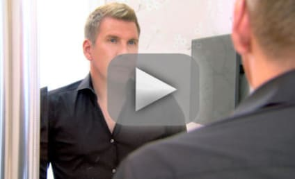 Watch Chrisley Knows Best Online: Check Out Season 4 Episode 16